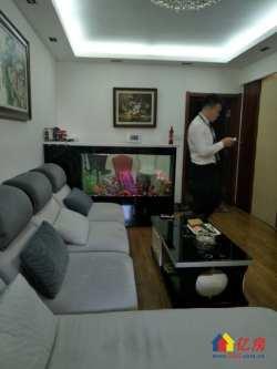 绿地精装87+9户型 两证两年 房东诚心出售 随时看房