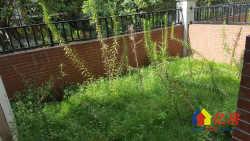 联投金色港湾 叠墅 有天井 使用面积300平 带60平花园