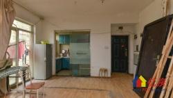 后湖【双地铁口】同安家园三期小三房业主置换有钥匙诚意出售