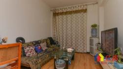 同安家园两室,高区楼层,采光没有遮挡