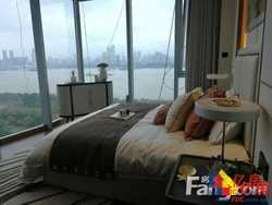 武汉中心内环地段,绿地636精装霸道总裁级公寓,投/资/自/住就来西兰蒂亚