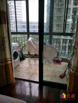 武昌区 杨园 欧景苑 3室2厅2卫  127㎡
