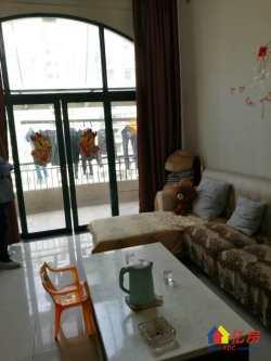 降价了,恒大绿洲精装修三室两厅两卫  6米空高  采光好!