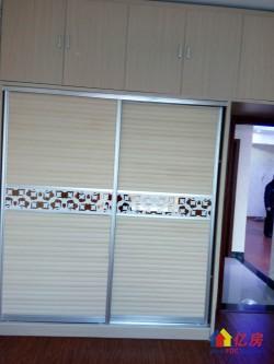武昌区 杨园 铁机西区 2室2厅1卫 85㎡