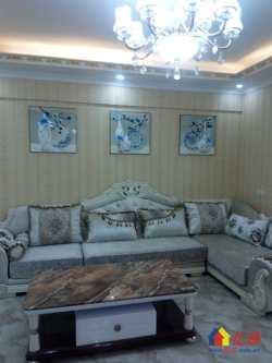 武昌区 徐东 安胜花园德安苑2栋3单元 2室2厅1卫 89.5㎡、全新豪华装修