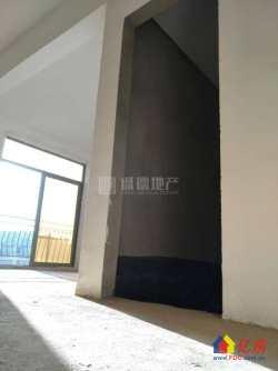 香奈天鹅湖 4室2厅2卫  124㎡