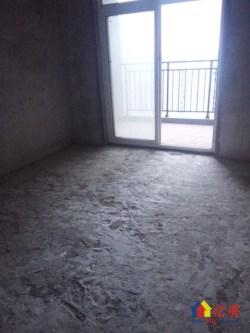 东原湖光里,毛坯三房,通透户型,两证齐全,有钥匙,随时看房