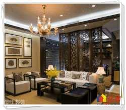 绿地606铂瑞公馆一线看江公寓 不限数量 自住均可 精装修交房