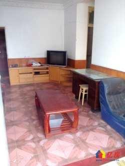 武昌区 杨园 锦绣家园一期6楼 2室2厅1卫  83㎡出售有钥匙