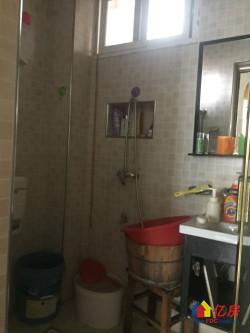 杨汊湖朝南中间好楼层总价低户型好的小两房出售