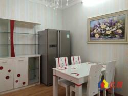 徐东武钢大楼旁豪华装修两室便宜出售