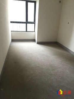 绿地国际金融城3室2厅438万元难得的好户型急售