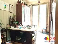 绿色家园,电梯中间楼层,无遮挡,精装四房,带实木家具诚意出售