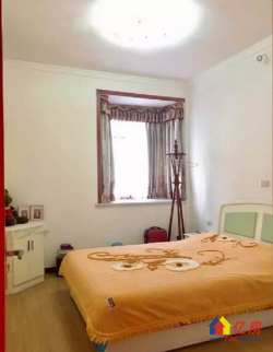 其他 芭比伦堡 2室2厅1卫  76㎡