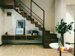 新房直接认购+5.4米层高LOFT公寓+碧桂园品质盘+市民之家旁边