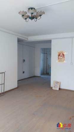 江岸后湖宏宇绿色新都 3室2厅电梯8楼 老证小区中间有钥匙