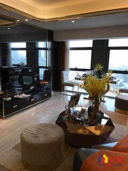 众圆广场斜对面、青山核心唯一在售公寓、性价比高、不限购