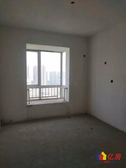 青山区 建二 八大家花园 1室1厅1卫   毛坯房  学区房  看房方便
