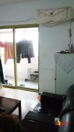 40万安家大武汉76平米的电梯房,武汉黄陂区汉口北汉口北针棉制品城二手房2室 - 亿房网