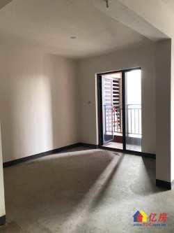 二环内优质电梯三房招商公园1872四新标杆小区