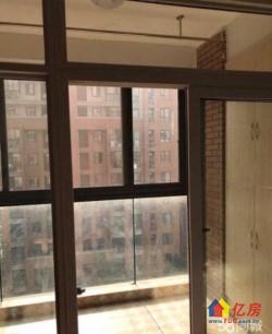 美,联一期,精装3室,小高层的中间楼层