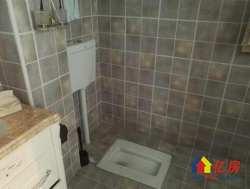 拉德芳斯精装复式三房。婚房新装修。房东诚心出售