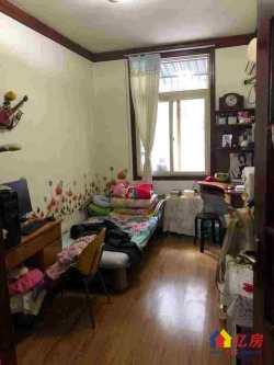 省柴小区 2室2厅1卫 65平米经典两房诚心出售