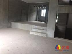 巢NEST别墅仅有的带地下室联排别墅带地下室带地下室400万