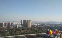 江岸区 堤角 福星惠誉红桥城 通透大三房 高层看江