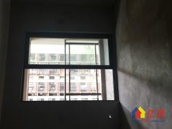 汉阳区 四新 广电兰亭时代 2室1厅1卫 84㎡