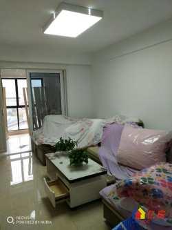 武昌区 杨园 融侨城 精装5楼3室2厅1卫  100㎡急售有钥匙