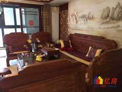离东湖近的小高层住宅 东湖天下 豪装3房 通透 身份的象征 诚售