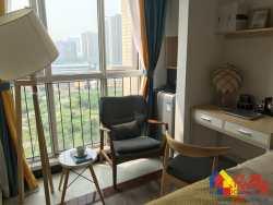 真实房源和价格,4号线地铁口150米+武汉第一个金地广场