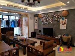 徐东核心商圈 保利城3房2厅2卫精装 136平 的好房