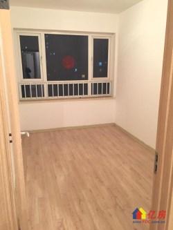 万科金色城市K3地块,精装两房,通透户型,两证齐全,有钥匙