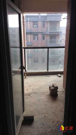 黄陂区 盘龙城 汉飞洋房印象 2室2厅1卫  82㎡