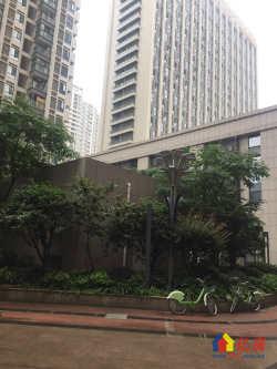 东湖高新区 民族大道 南湖时尚城 2室2厅1卫