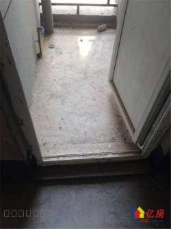 歌林花园 地铁口 两房朝南 南北通透 房东急售 看房有钥匙
