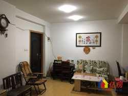 硚口区 利济路 利济南路汉正街庆丰里社区 2室2厅1卫 78㎡