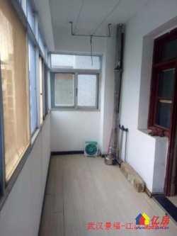 长发小康苑 2室1厅1卫  带3阳台