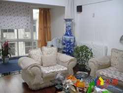 江汉区 经济开发区 迎宾花园 4室2厅2卫  144㎡带车库出售