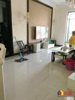 武汉恒大城~精装两房~拎包入住~随时看房~欢迎致电