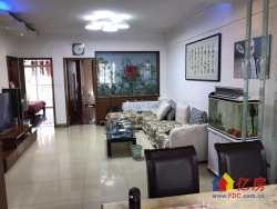 阳光花园 杨汊湖重点学区房 对口红领巾 户型通透 老证无税