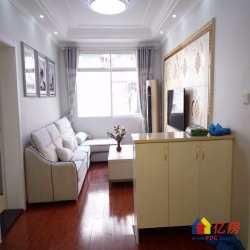 唐家墩地铁口 钉丝小区精装3房,中间楼层,送家具家电 看房有钥匙