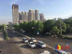 汉黄路 客运站 木材厂宿舍毛坯中间层急售 复兴惠誉红桥城对面