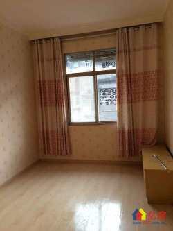 精装2室  有钥匙  随时看房