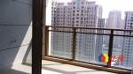 泛海国际松海园大两房 紧邻红领巾 经典全南 户型价格包过户,武汉江汉区王家墩中央商务区江汉区中央商务区淮海路中段(红领巾学校旁)二手房2室 - 亿房网
