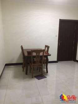 黄浦大街 外贸宿舍 2室1厅1卫  78.1㎡