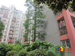 真!五里汉城两房出售,中间楼层中装修,地铁旁老证有钥匙