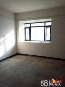 同鑫花园 3室2厅2卫 126平米
